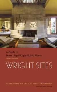 Guide to Municipal Court