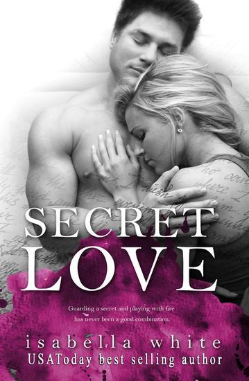 secret love online