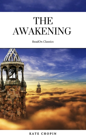 a literary analysis of the awakening by kate chopin and greenleaf by flannery oconnor Downloads pdf the awakening (unabridged) kate chopin books.
