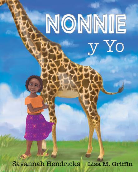 Nonnie y yo - cover