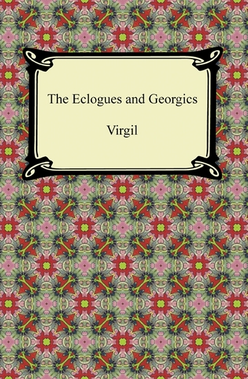 farming in works and days by hesiod and the georgics by virgil