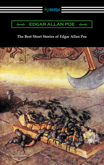 an introduction to the literature by edgar allan poe and henry melville Home literary criticism literary criticism of edgar allan poe literary criticism of edgar ibsen henry adams introduction to literature.
