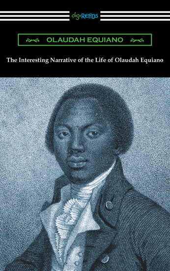 an analysis of the interesting narrative of the life of olaudah equiano
