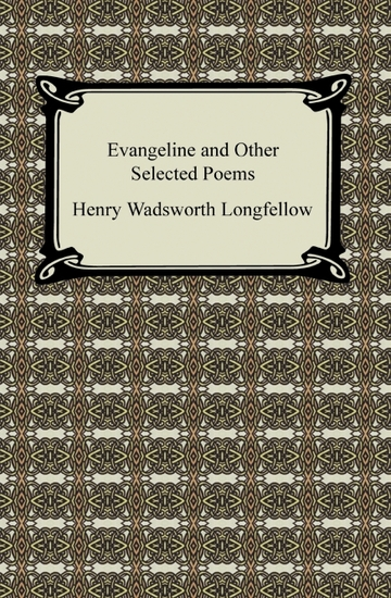 a reflection on henry wadsworth s poem Henry wadsworth longfellow's wife died tragically when an ember from the fireplace caught her dress on fire and burnt her so badly that she died a few days later.