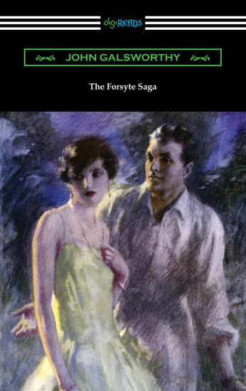 comparing the foresyte saga essay The forsyte saga is a series by english novelist john galsworthy, detailing three (arguably four) generations of an upper-middle-class victorian family from.