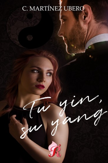 Su Yin Su Yang - cover