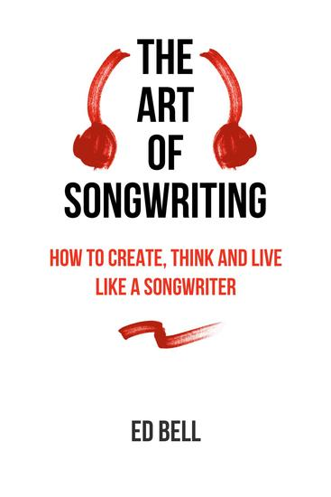 songwriting books A songwriting workshop handbook by tom cabaniss preface i think everybody has a song in their heart a story to tell —david broxton, participating songwriter.