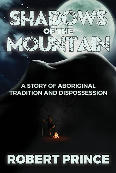 dispossession of the aboriginal people and Doctrines of dispossession - racism against indigenous peoples historians and academics agree that the colonization of the new world saw extreme expressions of.