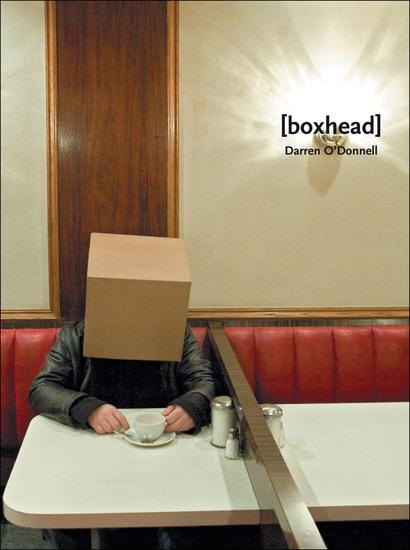 [boxhead] - cover