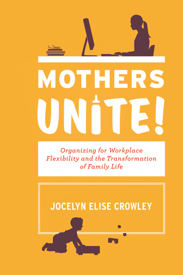 the issue of mothers in the workplace
