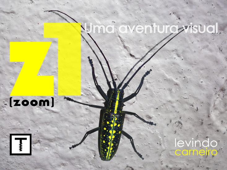 Z1 - zoom - cover