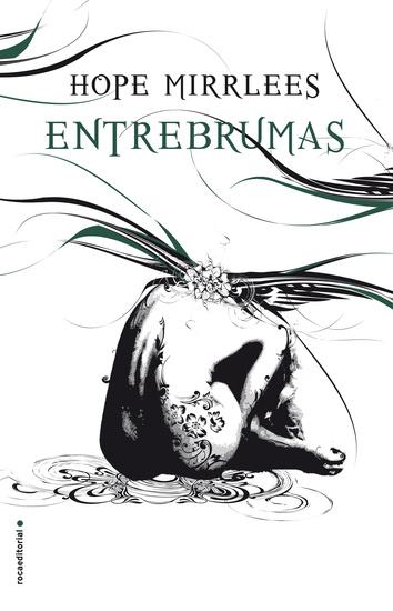 Entrebrumas - cover