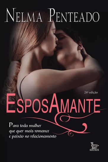 EsposAmante - cover