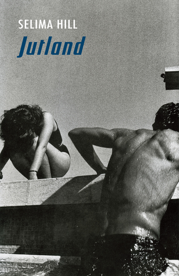 Jutland - cover