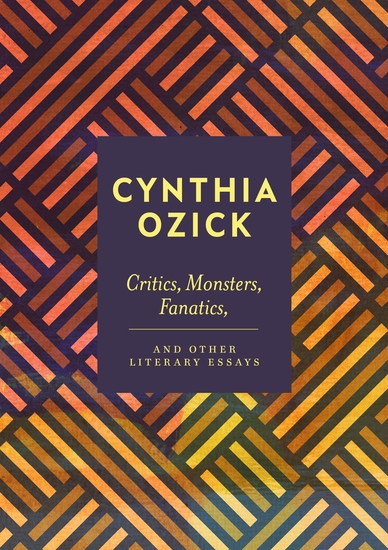 an analysis of cynthia ozicks essay about the differences between essays and articles The shawl by cynthia ozick (1980) just as you can't grasp anything without an opposable thumb, you can't write anything without the aid of metaphor.