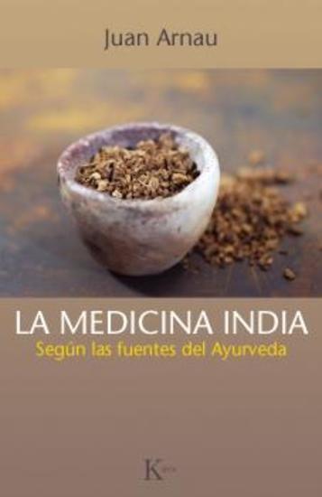 Medicina india la (eb) - cover