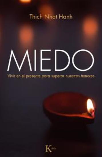 Estado de miedo pdf download