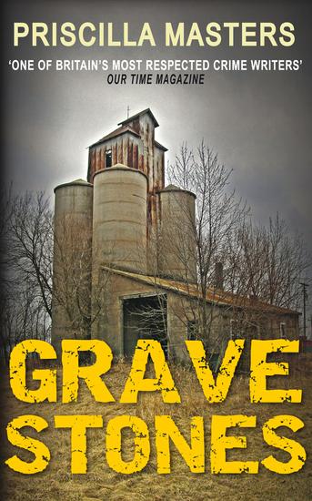 Grave Stones - cover