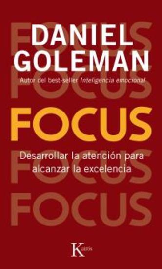 Focus (eb) - cover