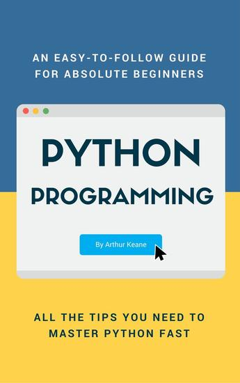 Python - cover