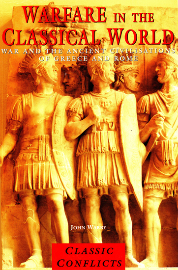 classical greek and roman ancient civilization