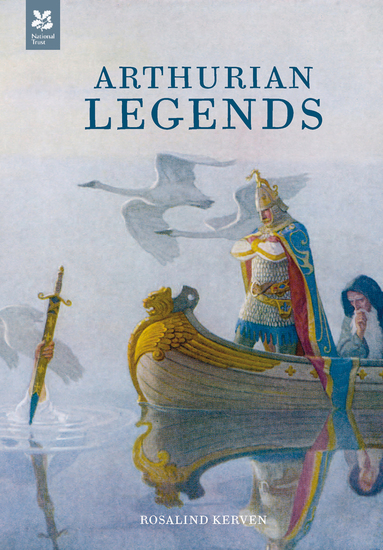 the evolution of romance in the arthurian legend Arthurian legends once again, we're interested in how these stories represent a mix of different sources and influences rubbing up against each other to create an entirely new, fictitious, utopian vision of a fantastic, ancient past.