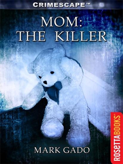 Mom - The Killer - cover