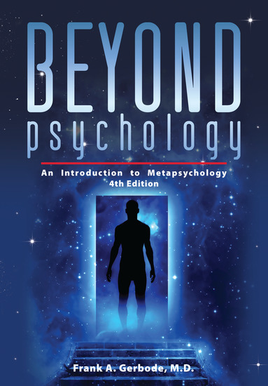 introduction to psychology book pdf
