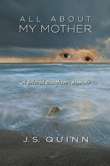 narrative essay about mother and daughter