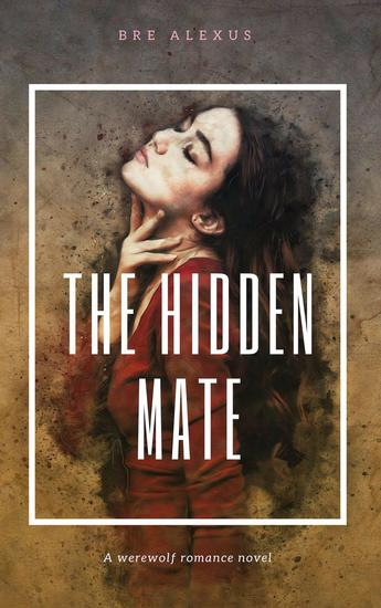 The Hidden Mate - Mates #1 - cover