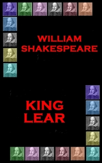 a comparison of william shakespeares comedies much ado about nothing a midsummer nights dream and me Discover librarian-selected research resources on a midsummer night's dream  from the  william shakespeare, 1564–1616, english dramatist and poet, b  1  comedies: a midsummer night's dream and much ado about nothing  i woo' d thee with my sword, / and won thy love doing thee injuries: the erotic.