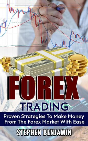 Forex Made Easy - cover