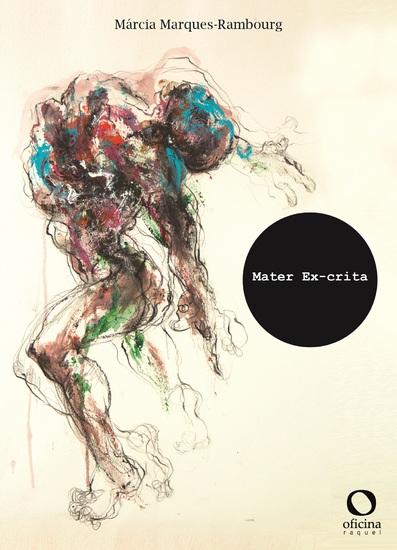 Mater Ex-crita - cover