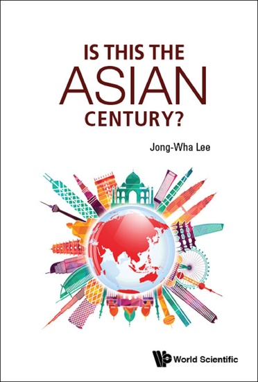 Is This The Asian Century? - cover