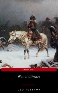 an analysis of the short story the death of ivan ilych by leo tolstoi The death of ivan ilych by leo tolstoy: a story for all souls fearful force as in his short work, the death of ivan ilych leo tolstoy was an artist.