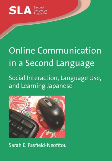 the importance of social interaction on language learning Social learning refers to the belief that thought has its genesis in social interaction it emphasizes the importance of human activity in social interaction as the primary process for gaining knowledge.