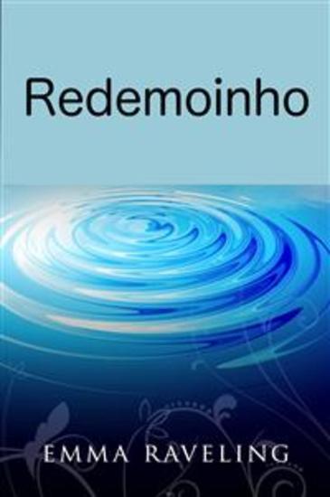Redemoinho - cover