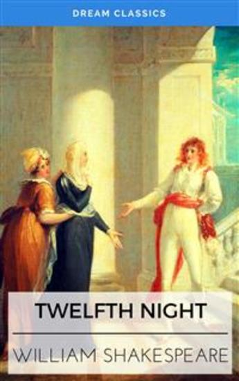 an analysis of the play twelfth night by william shakespeare Music in twelfth night essay - critics call twelfth night one of william shakespeare's most poetic and musical plays shakespeare writes poetic lines for the major characters, viola, orsino, and olivia, and gives the fool, and other minor characters, songs to sing throughout the play.