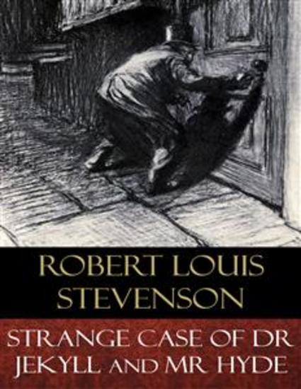 novella and dr jekyll Get an answer for 'how is madness dealt with in the novella the strange case of dr jekyll and mr hyde' and find homework help for other the strange case of dr jekyll and mr hyde questions.