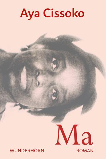 Ma - cover