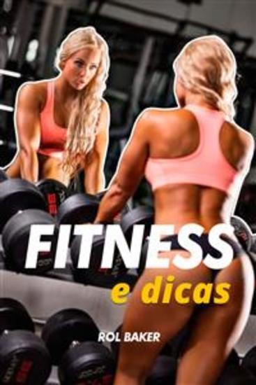 Fitness E Conselhos: 2017 - cover