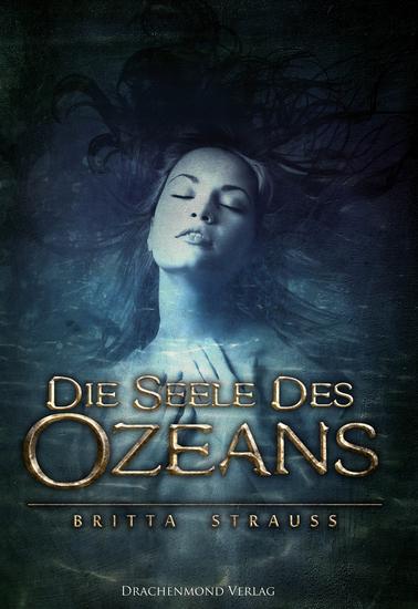 Die Seele des Ozeans - cover