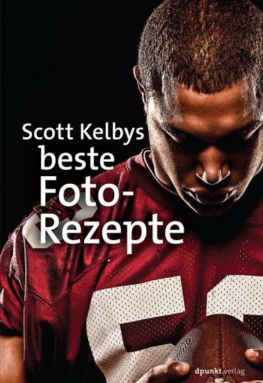 Scott Kelbys beste Foto-Rezepte - cover