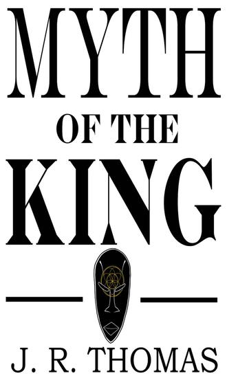 Myth of the King - cover