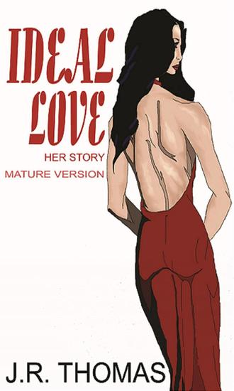 Ideal Love Mature Version - cover
