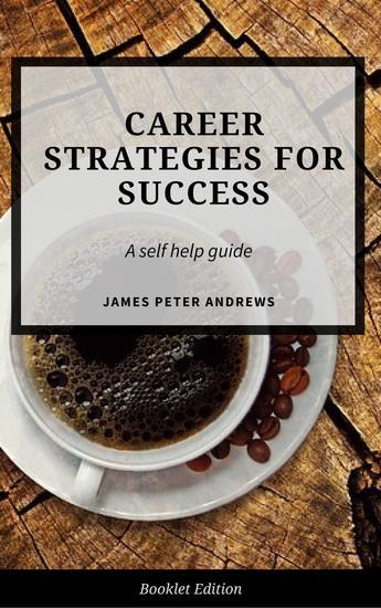 career strategies for success