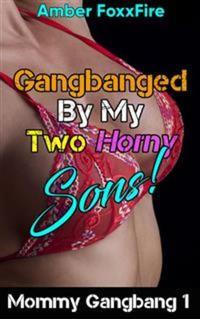 creampie-gangbang-stories-gay-anal-penetration