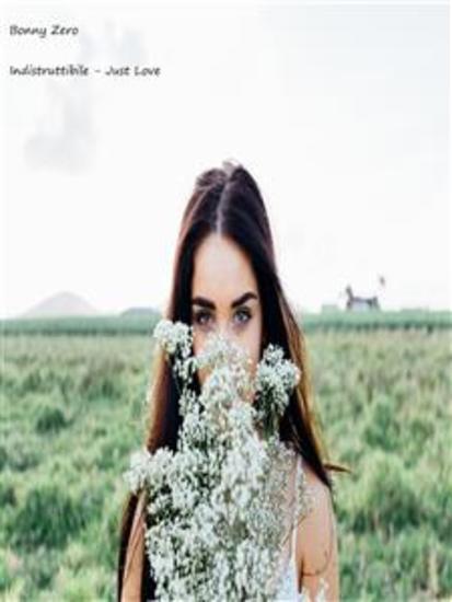 IndistruttibileJustLove - cover