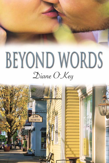 beyond words Beyond words is an independent publisher of books, dvds, and other products for your mind, body, and spirit self help, inspiration, transformation, and more.