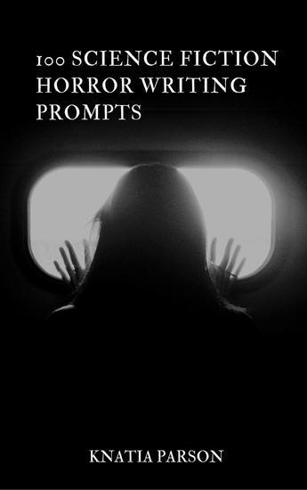 sci fi writing prompts